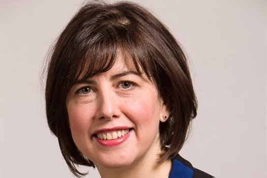 Lucy Powell MP