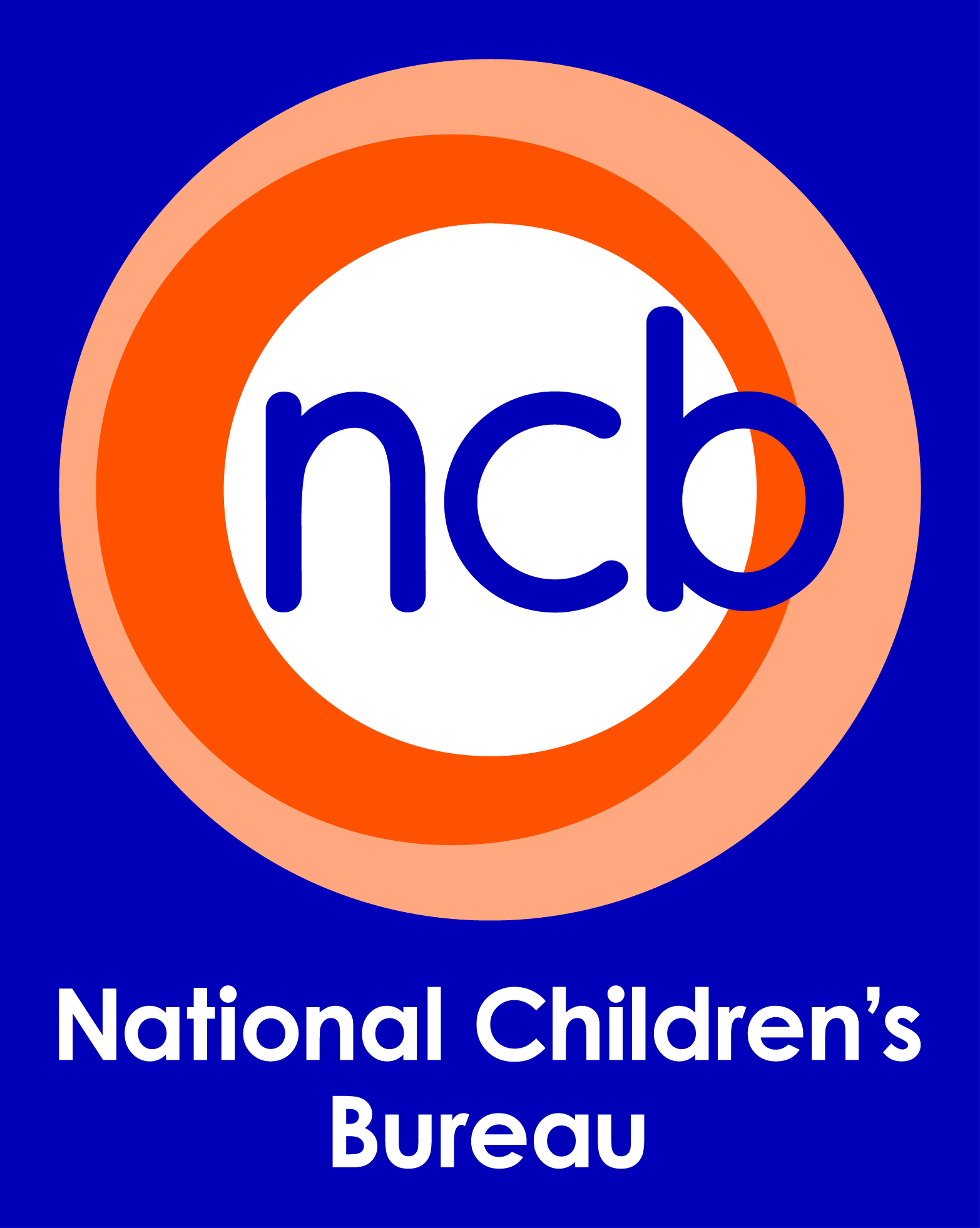 National Children's Beaurau